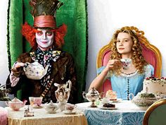 Google Image Result for http://babbleon5.files.wordpress.com/2010/03/alice_wonderland.jpg