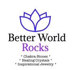 16mm clear quartz crystal balls quartz sphere healing crystal chakra beads chakra crystals chakra stones fairy garden supplies fairy gardening fairies garden crystal healing fandeluxe Images