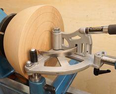 Woodturning Tools, Dose, Lathe, Wood Turning, Candlesticks, Woodworking, Projects, Lathe Tools, Wood Art