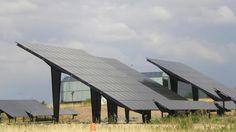 Kentucky Coal Museum installs solar panels to save on electricity bills