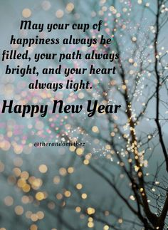 Happy New Year Quotes New Year Quotes Images, Happy New Year Quotes, Go For It Quotes, Quotes About New Year, Love Life Quotes, Me Quotes, Daily Quotes, New Year Captions, New Year Meme