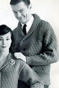 Knitting Pattern Guy Coupling : Men Cardigan on Pinterest Mens fashion, Men Sweater and ...