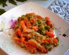 Guacamole, Curry, Mexican, Ethnic Recipes, Curries, Mexicans