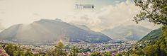 Castello di Sasso Corbaro Mountains, Nature, Travel, Naturaleza, Viajes, Trips, Nature Illustration, Outdoors, Traveling