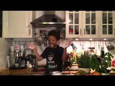 Como fazer crepioca: receita de crepioca