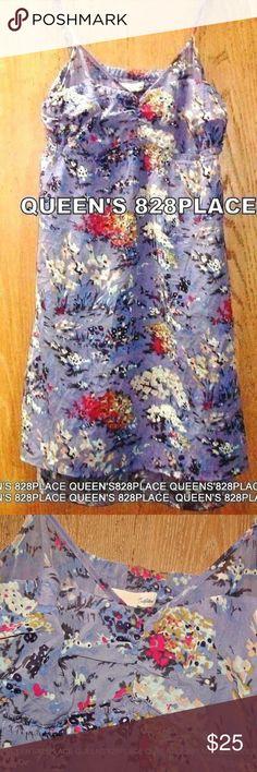 Strict Maggie Mcnaughton Plus Size Sheer Long Skirt Long Side Slit Size 2x New Women's Clothing