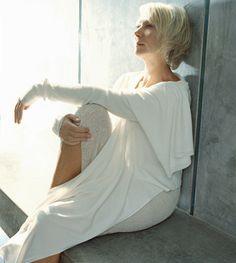 Helen Mirren (More Magazine 2008)