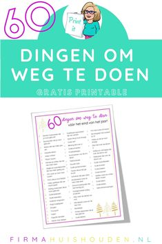 Diy Agenda, Home Management, Happy House, Konmari, Diy Cleaning Products, Natural Living, Make Me Happy, Getting Organized, Housekeeping