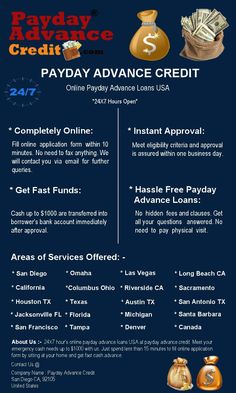 Ez payday loan lafayette co picture 2