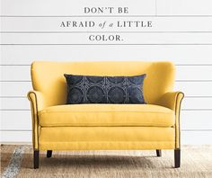 Serena & Lily: Home Décor, Bedding, Furniture, and Nursery