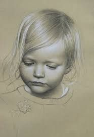 Image result for kate zambrano charcoal