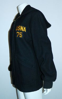 Naval Academy Robes And Vintage On Pinterest