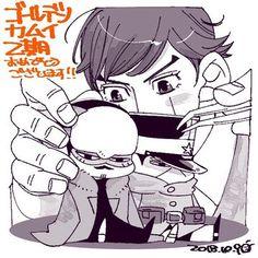 画像 Anime Style, Neko, Fandoms, Twitter, Naruto, Random Stuff, Collection, Random Things, General Goods