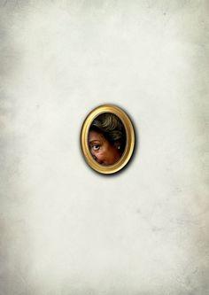 Uberías : Galería de gerifaltes (XI)   Flickr: Intercambio de fotos