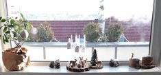 Hygge, Lagom és a többi ma divatos szó Christmas Decorations, Table Decorations, Nordic Style, Hygge, Xmas, Furniture, Home Decor, Decoration Home, Room Decor