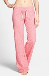 Make + Model 'Vintage Sleepy Time' Lounge Pants