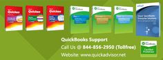 If you have found any issues while working with QuickBooks such as how to backup data, Quickbooks data damage issues, Quickbooks Error 6000,101, Quickbooks PDF Issue, how to convert Quickbooks Windows or Mac to Quickbooks online etc. then don't be panic, just contact us to avail QuickBooks services.