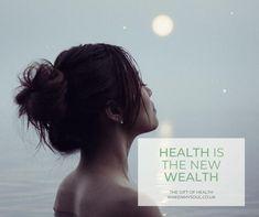 Healing Hands, Self Healing, Spiritual Awakening, Raising, Encouragement, Spirituality, Health, Pique, Health Care
