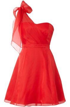 http://www.fashionorfashion.com/images/2012/02/short-red-dress-2.jpg