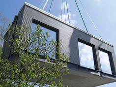 Die 277 Besten Bilder Von Haus Aufstocken Erweitern Arquitetura