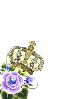 Plum Art, Tiaras And Crowns, Cartridge Shop, Mixed Media, Toque, Purple, Backgrounds, Wallpapers, Design
