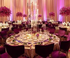 winkdesignandevents. David Tutera, Wedding Decorations, Table Decorations, Menu Cards, Social Events, Table Numbers, Centerpieces, Table Settings, Bouquet