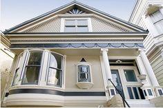 36 beste afbeeldingen van exterior colors huis decoraties ramen