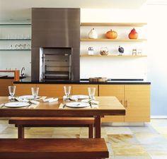 https://www.facebook.com/notes/casa-di-porto/cozinhas-integradas-com-churrasqueira/370632336348657  Cozinhas Integradas Com Churrasqueira