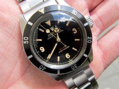 Rolex6538_red