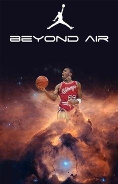 Michael Jordan Unc, Michael Jordan Basketball, Jordan 23, Basketball Shirts, Football And Basketball, Basketball Players, Iphone Wallpaper Jordan, Jordan Bulls, Sports Wall