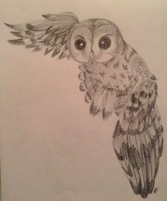Want to start selling drawings on eBay.. but I have no idea on a price :/ Only suggestions in GBP £££ please!!