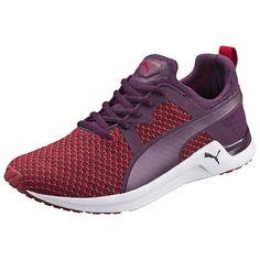 $52 Pulse XT Knit Women's Training Shoes - US
