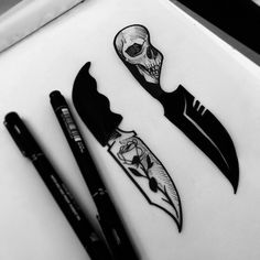 """253 curtidas, 5 comentários - Zecaevollucao Tattoo (@zecaevollucao) no Instagram: """"#traditionaltattooflash #traditionalflash #tattooed #tattooedlife #inked #inkedlife #tattoo…"""""""