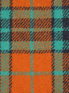 Harris Tweed Fabrics and Cloths - Harris Tweed Producer Textile Pattern Design, Textile Patterns, Print Patterns, Harris Tweed Fabric, Tartan Fabric, Tartan Plaid, Tweed Run, Floral Texture, Scottish Fashion