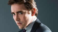 Lee Pace: Halt and Catch Fire Season 2 Puts the Spotlight on the Rise of Gamers - IGN - Series star reveals what's in store for Joe MacMillan.