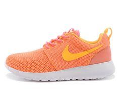 Nike Roshe Women no.13