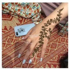 Henna Hand Designs, Eid Mehndi Designs, Mehndi Designs Finger, Modern Henna Designs, Latest Arabic Mehndi Designs, Henna Tattoo Designs Simple, Mehndi Designs For Girls, Mehndi Designs For Fingers, Beautiful Henna Designs