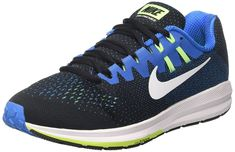 huge discount 0c248 da372 Nike Air Zoom Structure 20 Running Mens Shoes Size 7     Check this awesome  product by going to the link at the image. (This is an affiliate link and I  ...