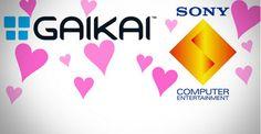 Le japonais #Sony s'offre l'américain #Gaikai pour US$300 millions !