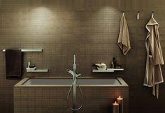 Badkamer Axor Urquiola : Beste afbeeldingen van badkamer accessoires gespot door