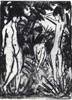 Image result for немецкий экспрессионизм