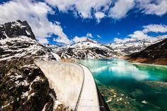 Wow 😍 Le Barrage D'Émosson au Canton du Valais! ⠀⠀⠀⠀⠀⠀⠀⠀⠀⠀⠀⠀⠀⠀⠀⠀⠀⠀⠀⠀⠀⠀⠀⠀⠀⠀⠀⠀⠀⠀⠀⠀⠀⠀⠀⠀⠀⠀⠀⠀⠀⠀⠀⠀⠀⠀⠀⠀ ⠀⠀⠀⠀⠀⠀⠀⠀⠀⠀⠀⠀⠀⠀⠀⠀⠀⠀⠀⠀⠀⠀⠀⠀⠀⠀⠀⠀⠀⠀⠀⠀⠀⠀⠀⠀⠀⠀⠀⠀⠀⠀⠀⠀⠀⠀⠀⠀ 📸:@rmg.photographie ⠀⠀⠀⠀⠀⠀⠀⠀⠀⠀⠀⠀⠀⠀⠀⠀⠀⠀⠀⠀⠀⠀⠀⠀⠀⠀⠀⠀⠀⠀⠀⠀⠀⠀⠀⠀⠀⠀⠀⠀⠀⠀⠀⠀⠀⠀⠀⠀ ⠀⠀⠀⠀⠀⠀⠀⠀⠀⠀⠀⠀⠀⠀⠀⠀⠀⠀⠀⠀⠀⠀⠀⠀⠀⠀⠀⠀⠀⠀⠀⠀⠀⠀⠀⠀⠀⠀⠀⠀⠀⠀⠀⠀⠀⠀⠀⠀ ⠀⠀⠀⠀⠀⠀⠀⠀⠀⠀⠀⠀⠀⠀⠀⠀⠀⠀⠀⠀⠀⠀⠀⠀⠀⠀⠀⠀⠀⠀⠀⠀⠀⠀⠀⠀⠀⠀⠀⠀⠀⠀⠀⠀⠀⠀⠀⠀ ⠀⠀⠀⠀⠀⠀⠀⠀⠀⠀⠀⠀⠀⠀⠀⠀⠀⠀⠀⠀⠀⠀⠀⠀⠀⠀⠀⠀⠀⠀⠀⠀⠀⠀⠀⠀⠀⠀⠀⠀⠀⠀⠀⠀⠀⠀⠀⠀ ⠀⠀⠀⠀⠀⠀⠀⠀⠀⠀⠀⠀⠀⠀⠀⠀⠀⠀⠀⠀⠀⠀⠀⠀⠀⠀⠀⠀⠀⠀⠀⠀⠀⠀⠀⠀⠀⠀⠀⠀⠀⠀⠀⠀⠀⠀⠀⠀ #suisse #switzerland #schweiz #svizzera #switzerlandwonderland #swiss… Switzerland, Mountains, Nature, Travel, Places, Naturaleza, Viajes, Destinations, Traveling