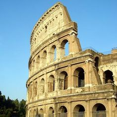 tips to study abroad in Italy!