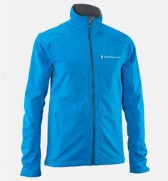 Golf Longside Jacket