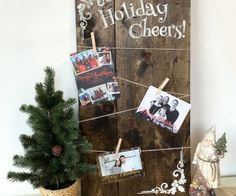 15 best holiday projects images on pinterest christmas crafts