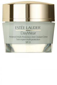 Best Moisturiser With An SPF