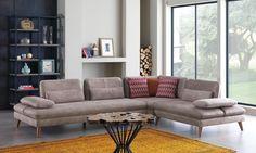 Virtigo Köşe Takımı Tarz Mobilya | Evinizin Yeni Tarzı '' O '' www.tarzmobilya.com ☎ 0216 443 0 445 Whatsapp:+90 532 722 47 57 #köşetakımı #köşetakimi #tarz #tarzmobilya #mobilya #mobilyatarz #furniture #interior #home #ev #dekorasyon #şık #işlevsel #sağlam #tasarım #konforlu #livingroom #salon #dizayn #modern #photooftheday #istanbul #berjer #rahat #puf #kanepe #interior #mobilyadekorasyon #modern