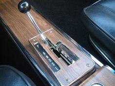 67 GTO - Pure Muscle! 1967 Gto, 67 Pontiac Gto, Corvettes, Car Stuff, Buick, Old Cars, Hot Wheels, Division, Goats