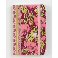 Art-Nouveau-Poppies-Full-Size-Journal_20090733637.jpg (900×900)