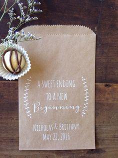 Vantom giveaways for wedding